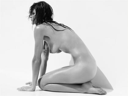 helena-christensen-nude-solve-sundsbo-03