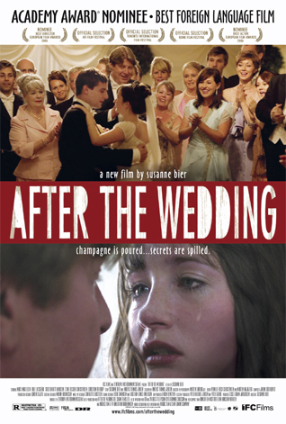 aftertheweddingposter
