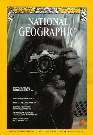 0902nationalgeographic1