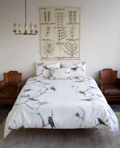 dwell-chinoiserie_l