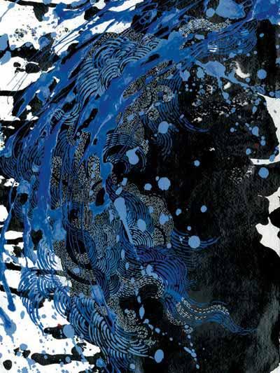 blue_wish