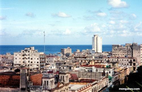 CUBA_02
