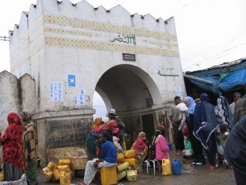 harar%20Ethiopia%202%20097%20xxx