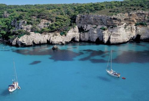 Mallorca-%20cala