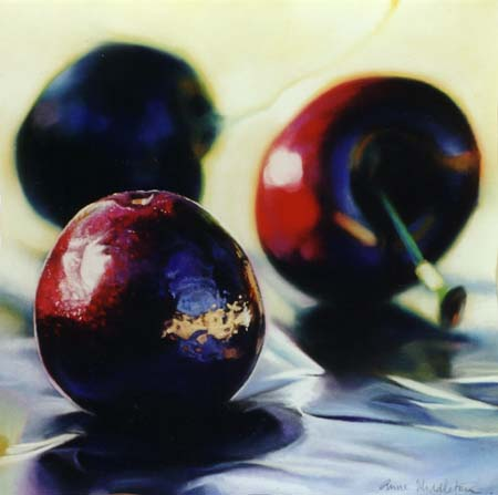 06_Anne_Cherries_2000