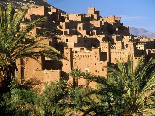 ait_benhaddou__ouarzazate_region__morocco