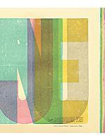 catalog29