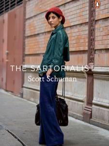 the-sartorialist-book-cover-julia