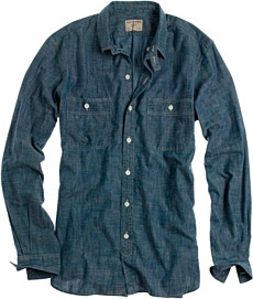 vintage-chambray-workshirt